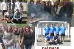 SSZCBGSZ Diáknapos3