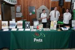 posta_stand