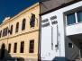 Soproni SZC Handler Nándor Szakképző Iskolája