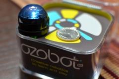 Ozobot-bit-01