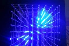 LED1_Szakmák_éjszakája_Vasvilla