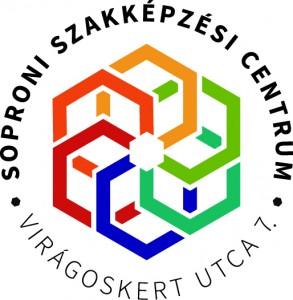 logo-kortipo