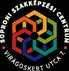 Soproni Szakképzési Centrum